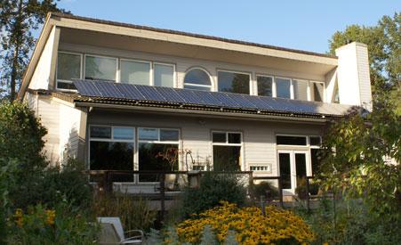 Bellingham-passive-solar-feature