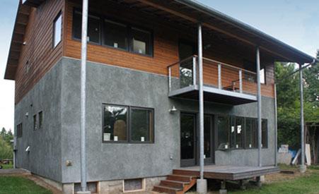 Portland-M-eco-renovation-feature
