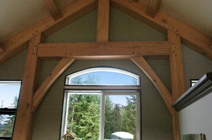 off-grid-timberframe-living-room-detail