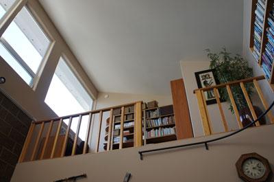 passive-solar-house-north-room