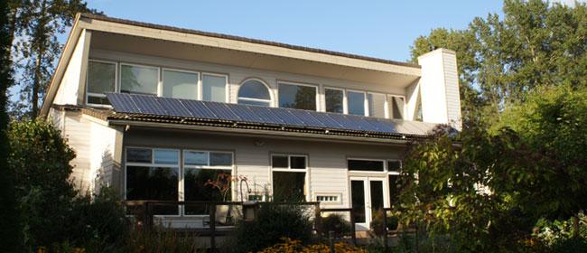 passive-solar-house