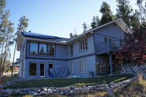 Breckenridge Solar Reno