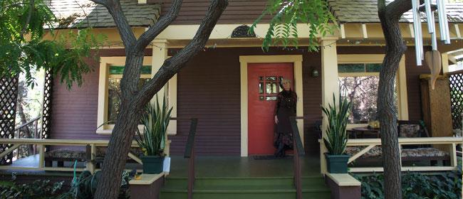 eco-home-network-house-julia