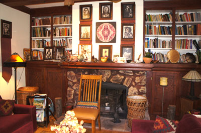 julia-eco-home-network-living-room
