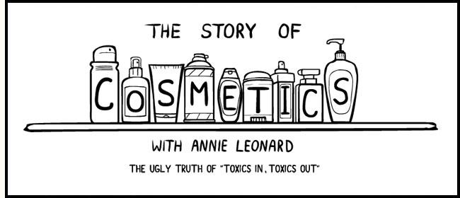 story-of-cosmetics