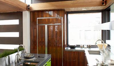 san-francisco-exotic-wood-photo