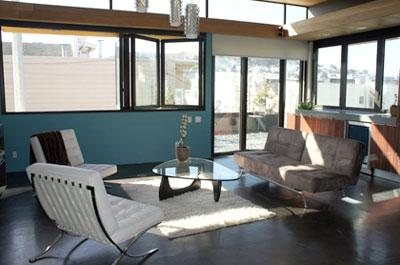 san francisco hgtv living room