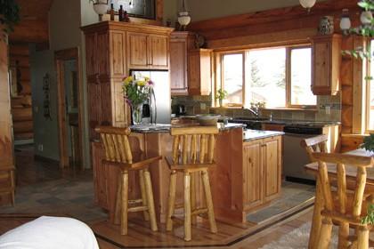 log-hom-kitchen2