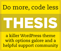 thesis_ad