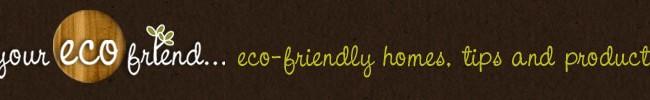 eco-banner.jpg