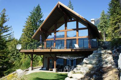 off-grid-lake-home
