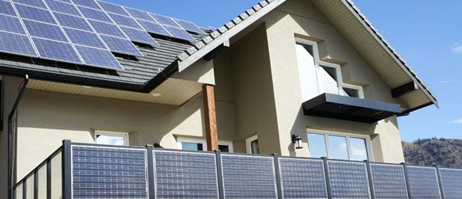 7 Home Solar Power Myths… Busted!