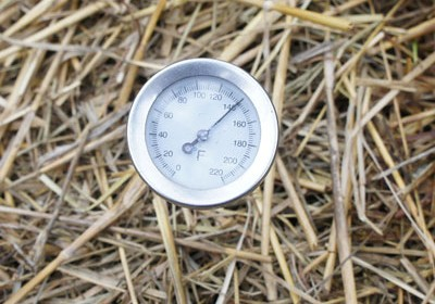 cob-home-composting-heat-sensor
