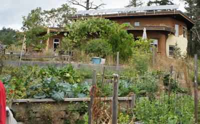 cob-home-gardens