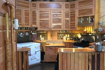 kitchen-cob