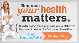 potty-banner